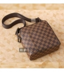 LOUIS VUITTON ヴィトン コピー  N41442 ダミエ オラフPM