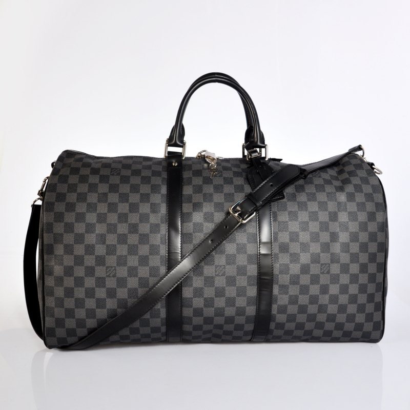 LOUIS VUITTON/ルイヴィトン ダミエ アズール バッグ N41413