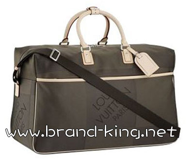M93228 LOUIS VUITTON KAN ルイヴィトン ダミエ・ジェアン